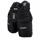 Vaughn Velocity V7 XR Pro Carbon Goalie Pants.