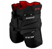 CCM Extreme Flex Shield Pro Goalie Pants.