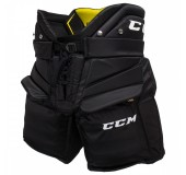 CCM Premier Pro Senior Goalie Pants - '17 Model.