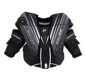 Bauer Supreme 1S Sr. Chest & Arm Protector.
