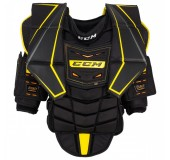 CCM Premier Pro Senior Goalie Chest & Arm Protector - '17 .