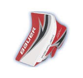 Bauer RX5 Re-Flex Junior