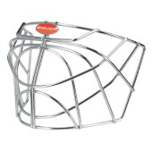 Bauer RP 1200/1400/2500 Junior Cat Eye Cage
