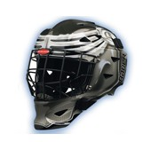 Bauer Profile 1400 Decal Junior