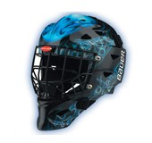 Bauer Profile 2500 Junior