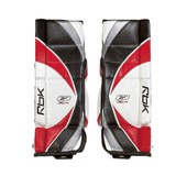 RBK XPulse 10.0 Senior