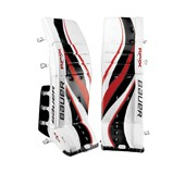 Bauer RX8 Re-Flex Senior.