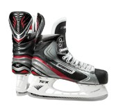 Bauer Vapor X 7.0 Junior.