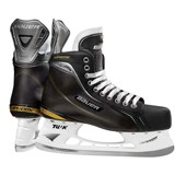 Bauer Supreme ONE80 Senior