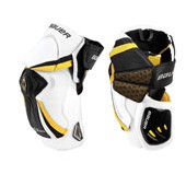 Bauer Supreme TotalOne Senior.