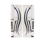 Vaughn 7480 Velocity Limited Edition Senior.