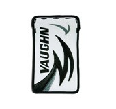 Vaughn 7207 Velocity JUNIOR