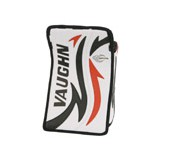 Vaughn 7250 Velocity 4 JUNIOR