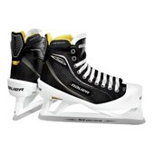 Bauer Supreme One80 Senior.