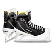 Bauer Supreme One60 Senior.