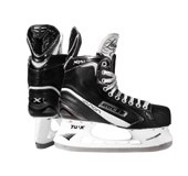Bauer Vapor X7.0 Limited Edition Jr.