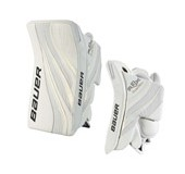 Bauer RX10 Limited Edition Senior.
