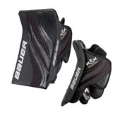 Bauer RX8 Limited Edition Senior.