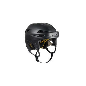Easton E700 Senior Hockey Helmet.