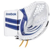Reebok Larceny L9 Senior Hockey Goalie Catcher.