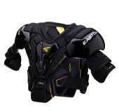 Easton Stealth RS Junior Hockey Shoulder Pads.