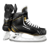 Bauer Supreme One.9 Jr. Ice Hockey Skates.