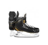 Bauer Supreme ONE.7 Senior Ice Hockey Skates.