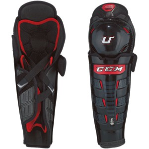 CCM U+ Crazy Light Senior.