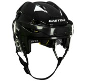 Easton E600 Helmet.