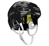Bauer Re-Akt Hockey Helmet .