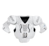 Bauer Nexus 1000 Senior Hockey Shoulder Pads.