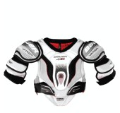 Bauer Vapor APX Junior Hockey Shoulder Pads.