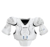 Bauer Nexus 1000 Junior Hockey Shoulder Pads.