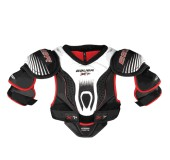 Bauer Vapor X 7.0 Junior Hockey Shoulder Pads.