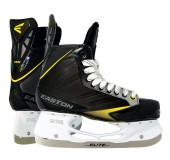 Easton Stealth RS Sr. Ice Hockey Skates.