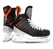 Easton Mako Sr. Ice Hockey Skates.
