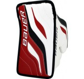 Bauer Reactor 6000 Senior Blocker.