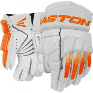 Easton Mako Gloves.