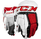 CCM RBZ Gloves Jr.