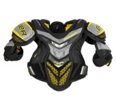 Bauer Supreme TotalOne NXG Shoulder Pads Jr.