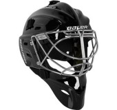 Bauer Concept C2 Non-Certified Goalie Mask.