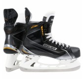 Bauer Supreme 190 Sr. Ice Hockey Skates.