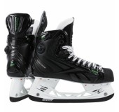 Reebok RibCor Pump Jr. Ice Hockey.