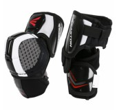 Easton Synergy HSX Sr. Elbow Pad.