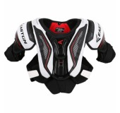 Easton Synergy HSX Jr. Shoulder Pad.