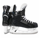 Bauer Nexus 7000 Jr. Ice Hockey Skates.