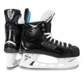 Bauer Nexus 8000 Sr. Ice Hockey Skates.