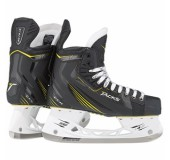 CCM Tacks Sr. Ice Hockey Skates.