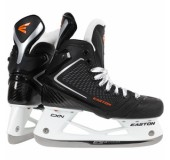 Easton Mako II Sr. Ice Hockey Skates.
