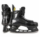 Bauer Supreme TotalOne MX3 LE Black